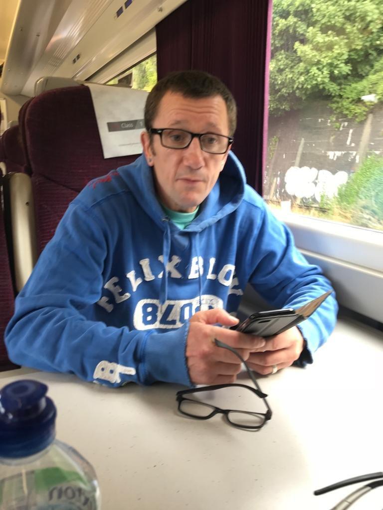 David123 from Blaenau Gwent,United Kingdom