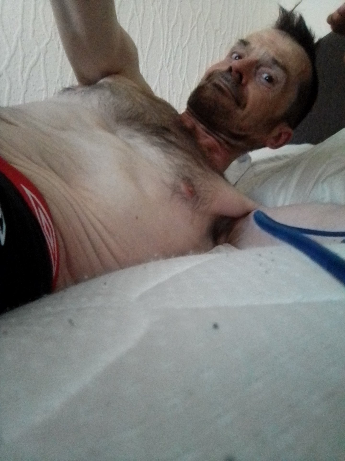 Philbreeze82 from City of Stoke-on-Trent,United Kingdom