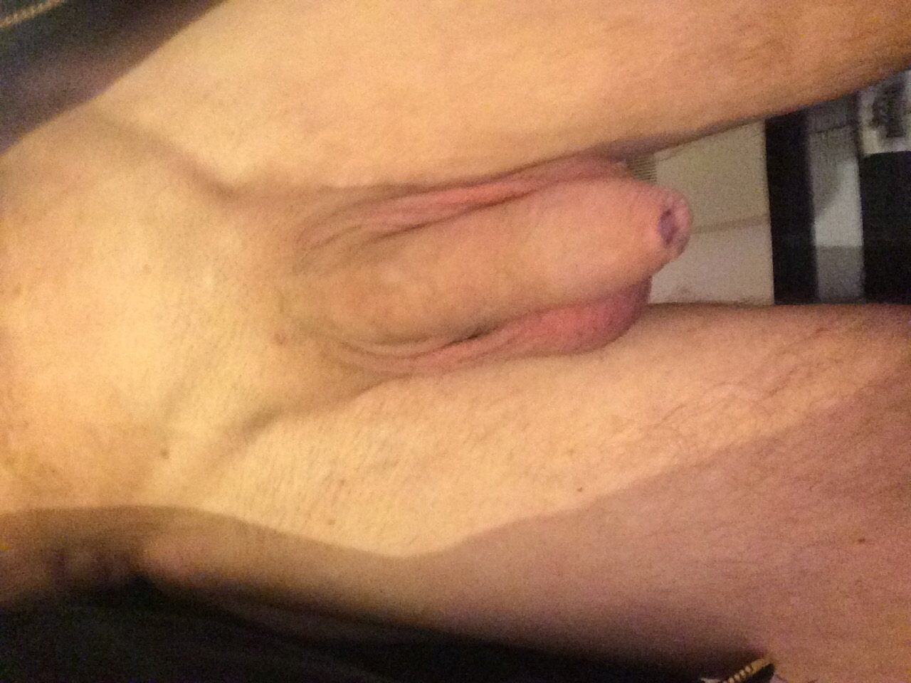 Subguy from Cheshire East,United Kingdom