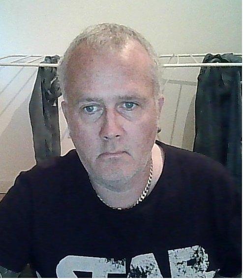 duffy1974 from North Lanarkshire,United Kingdom