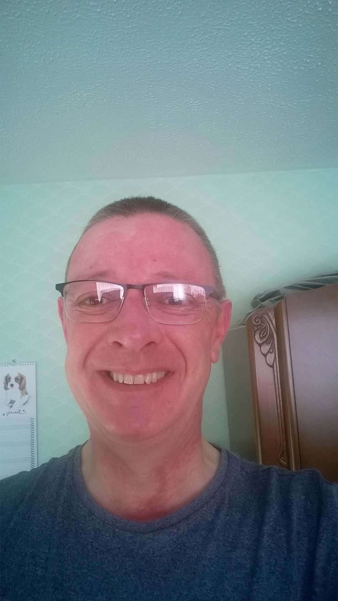 hornymike from Gateshead,United Kingdom